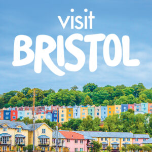 Bristol B,B & D